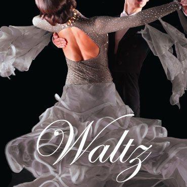 Waltz Dance Lessons